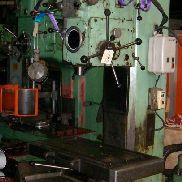 DRILL ROCHELET LAVERGNE - Used Machine No. 753