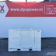Froment Loadbank 1000 kW - DPX-10862