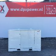 Other Froment Load Bank 1000 kW - DPX-10862