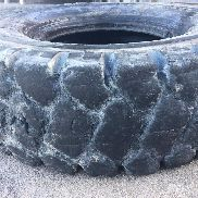 Tyres Used Tyres Package 74 pcs - DPX-10905