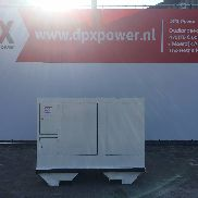 Other Load Bank 500 kW - DPX-10863