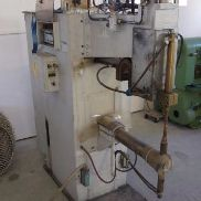 Spot Welding Machine ENERTEC PSM 160 KVA Power Rating