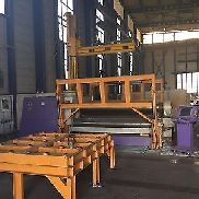 4040092 AK BEND 4-roll bending machine
