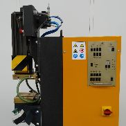 Projection Welding Machine Spot Welding Machine ARO