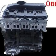 RECONDITIONED MOTOR Citroën Jumper 2006-2011 2,2HDI 100 4HV 4HU 74kW 101HP
