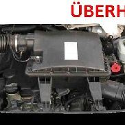 OUTDATED Engine MERCEDES Sprinter 2.2CDI 80kW 109PS 211,311,511 OM646 W906