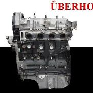ÜBERHOLT Motor Opel ASTRA 2.0 CDTI 121kW 165PS 2009-2015 A20DTH A20DTE ENGINE