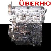 Engine Rebuilt Renault Megane II Grand Tour II 1.9DCI 96kW 131PS F9Q 2005-2008