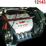 Engine Transmission Swap HONDA CIVIC TYPER K20A2 2.0 i-VTEC EP3 ​​2004 Steuerke New