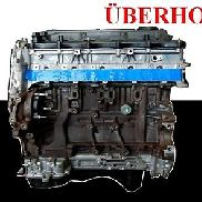 OUTDATED engine Ford TRANSIT 2011-2015 3.2 TDCi 200PS 147kW SAFA SAFB EURO5