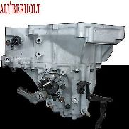 ÜBERHOLT Getriebe Honda Civic 1,7VTEC 85kW 116PS 88kW 120PS 92kW 125PS 2001-2005