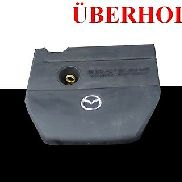 Engine OVERHOLT LF94 LF95 Mazda 6 2005-2009 2.0 108 kW 147 HP Engine Petrol