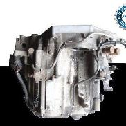 TIPTRONIC AUTOMATIC GEARBOX 1.8 VTEC 100kW 136HP HONDA ACCORD 1998-2002 BJ.2000