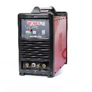 Welding inverter TIG ARC 400, TIG, one-knob control unit