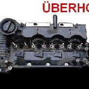 Used RECONDITIONED Mazda 6 MOTOR R2AA 2007-2015 2.2 MZR-CD 136 kW 185 hp diesel