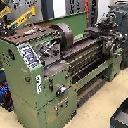 3010501 VICTOR Milling and turning lathe