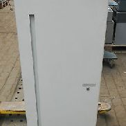powerbox Type: PX 50 / 20K (20kva) UPS system / excellent condition