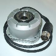 Encoders RON 255C 18000 W20 in exchange of Heidenhain.