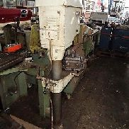 Flott drill press stand Drill Drill Drill Press
