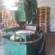 Crosscut saw Eisele type VMS now reduced 10%