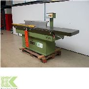 30784 Panhans surface planer type 325 - IN STOCK -