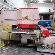 Punching machine Wiedemann # 4138 M 5000