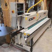Edgebander Holzher Sprint 1411 Year of manufacture 1999