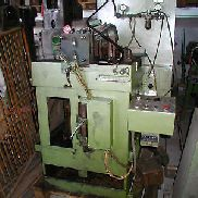 Kaltenbach metal saw with cooling, depth adjustment