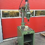 Milling machine Zimmermann FZ 3 S, mold, incl. VAT