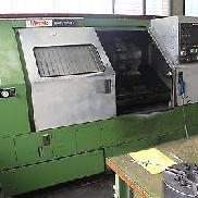 3020181 torno Mazak Quickturn 35 CNC
