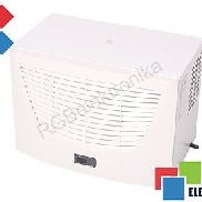 AIR CONDITIONER SK3359100 230V 490/545W R134A RITTAL ID27139
