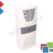AIR CONDITIONER SK3304800 230V 580/900W R-134A RITTAL ID27141