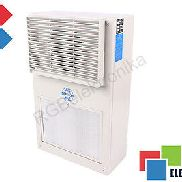 AIR CONDITIONER SK07E2VY-30100 207-254V BKW ID27148