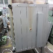 Hardness furnace Rohde KE 230