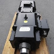 Hermle UWF Routers Spare Motor servomotor main motor milling machine