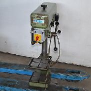 Column drill Bench drill Ixion BT13
