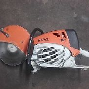 STIHL cut-off machine TS 700