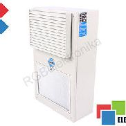 AIR CONDITIONER SK07E2V-30100Z 198-250V BKW ID27149