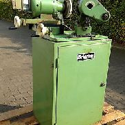 TOOL GRINDING REINECKER TYPE: WZS3 USED!