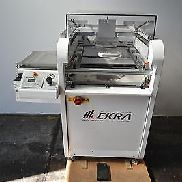 EKRA E-1 Screen Printer