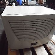 Rittal SK 3383500 TopTherm PLUS roof unit 1000 W, comfort control top condition