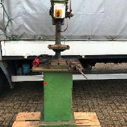 gebr. Bench drill IXION BT 13 drilling capacity 13 mm