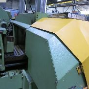 Automatic Band Sawing Machine - Horizontal BEHRINGER HBP360A