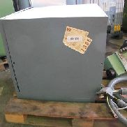 TRAFO Transformator Romarsh TA 60.0/6E dual wound Transformer