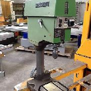Flott TBZ 14, bench drill, drill press, drill press, drill