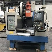 CNC machining center Mazak V414 Year 1992