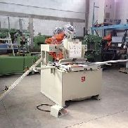 Scheer DB 4, anchor machine, Dowel hole boring machine, series hole drilling machine