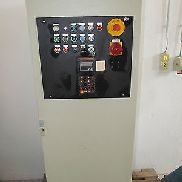 Indramat control HOD 13 1x025-011