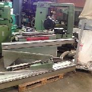 Wood saw Altendorf A330