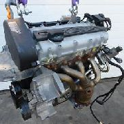 4-cylinder gasoline engine VW, Golf Motor 1.6 liter 16V - build 2000 = 0, km - unused